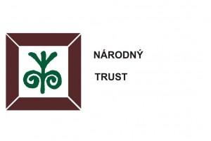 Národný trust